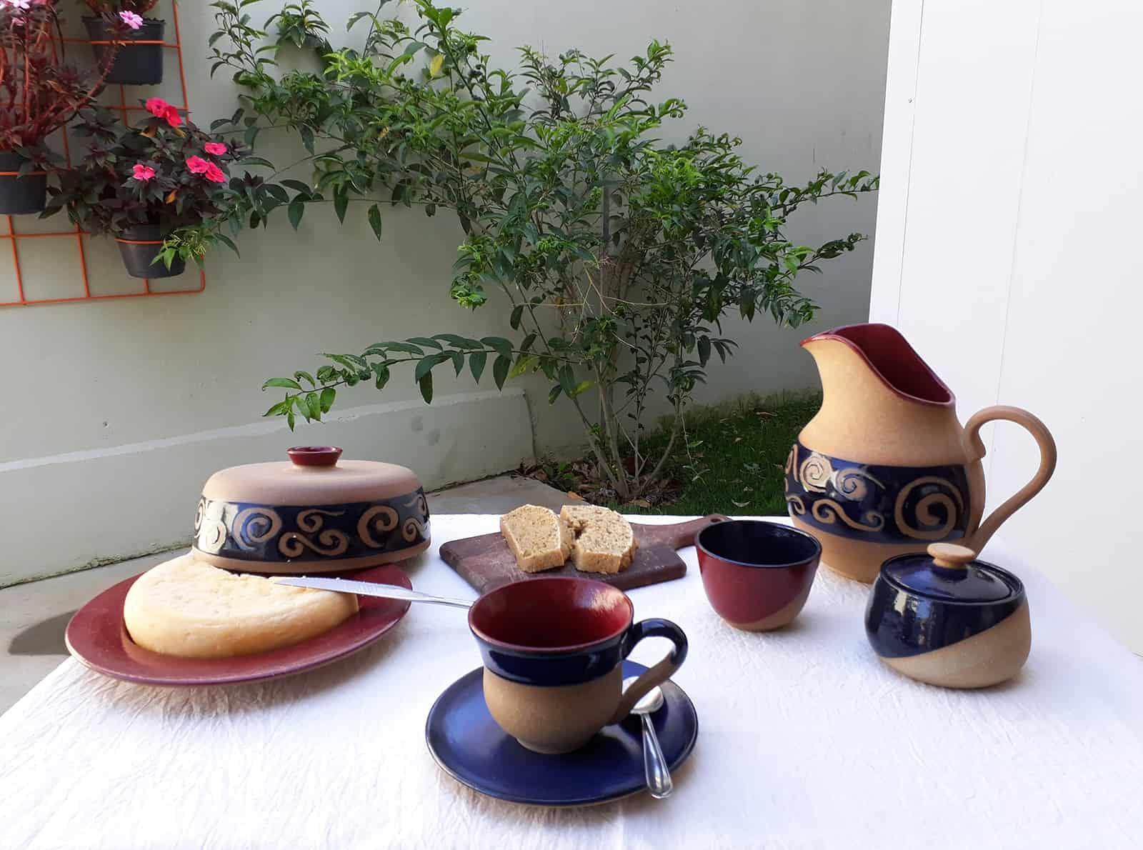 matinais RM Cerâmica Artística (3)