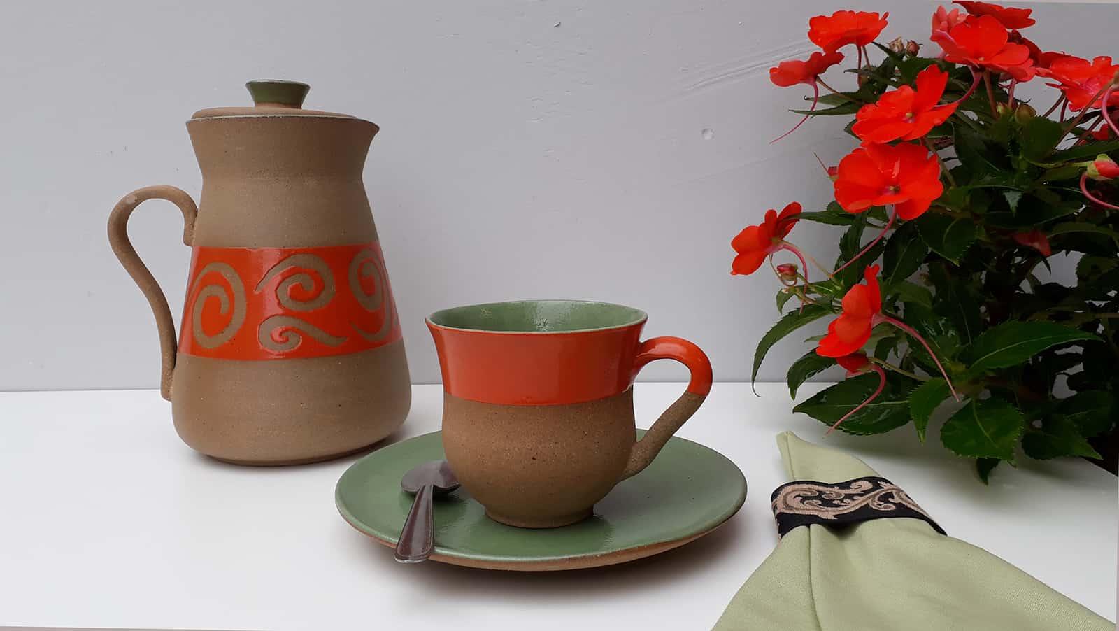jarra e xícara (1)